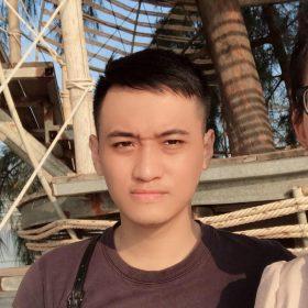 Nguyễn Quốc Nam